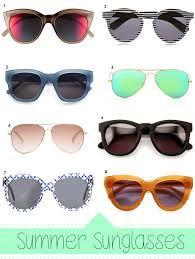 نظارات شمسية نسائية 2014 للمحجبات - بحث Google