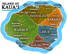 Search Kauai property here. Full-time Kauai realtors ready to help you. Contact Tim Mira, R(B) or Cory Mira, R(S) to see Kauai real estate homes and condos. Hawaii Usa, Hawaii Life, Kauai Hawaii, Oahu, Beautiful Islands, Beautiful Places, Hawaiian Islands, 30th Anniversary