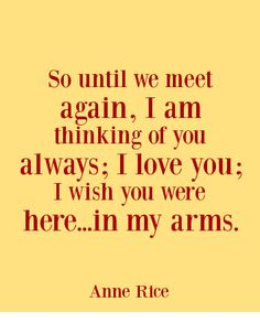 Real Love Quotes (3)