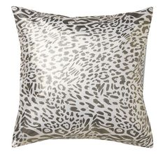 Online homewares at Australia's favourite place to shop - discover modern furniture and beautiful bedding for less. Screamin' good deals on The Home modern furniture and more! Gold Cushions, Roxy, Cotton Canvas, Modern Furniture, Throw Pillows, Logan, Toss Pillows, Decorative Pillows, Decor Pillows