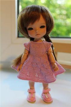 Stroje dla maluchów BC 15-16 cm / All BJD / Shopik. Sprzedaj kupić lalkę / Beybiki. Lalki zdjęcia. Odzież dla lalek