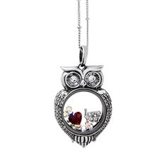 Origami Owl News From The Nest