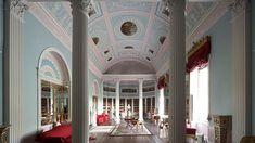 English Heritage: Kenwood House - visitlondon.com