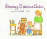 Benny Bakes a Cake by Eve Rice,http://www.amazon.com/dp/0688115802/ref=cm_sw_r_pi_dp_98zmtb1JNFV6XWSX