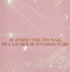 ∞ the round trip of infinity ∞ Quote Aesthetic, Pink Aesthetic, Happy Words, Princess Of Power, Pretty Words, Mood Quotes, Spiritual Quotes, Affirmations, Universe