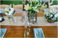 gwynns island rustic modern chesapeake bay wedding_041