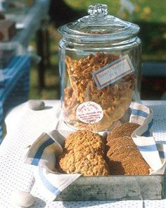 Oatmeal Pecan Chocolate Chunk Cookies Recipe
