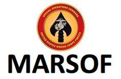 MARSOF thumbnail