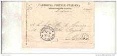 PONTE SISTO, ROMA, ITALIA 1904