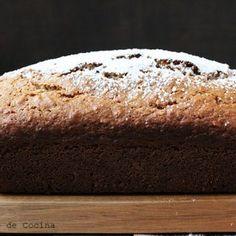 Pan de huevo – Mi Diario de Cocina Pecan Pie Cake, Light Recipes, Snack, Banana Bread, Salmon, Cheesecake, Desserts, Food, Strudel