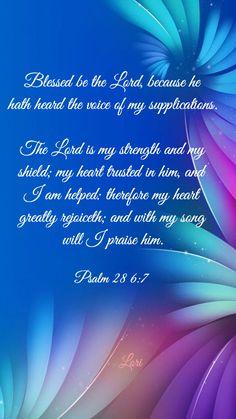 Prayer Message, Blessing Message, Prayer Verses, Beautiful Bible Quotes, Inspirational Bible Quotes, Motivational, Mom Prayers, Prayers For Healing, Christian Encouragement