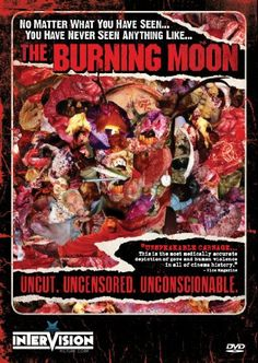 The Burning Moon Intervision Picture Corp. http://www.amazon.com/dp/B0060AAMEI/ref=cm_sw_r_pi_dp_1d7awb0TEESHK