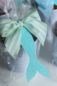 28 Ideas Diy Baby Gifts For Girls Mermaid Tails Mermaid Baby Showers, Baby Mermaid, Mermaid Tails, Mermaid Princess, Mermaid Pool, Little Mermaid Birthday, Little Mermaid Parties, Mermaid Gifts, Mermaid Party Favors