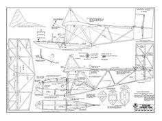 Zoegling Primary 1930 - plan thumbnail