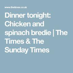 Dinner tonight: Turkish beetroot salad and green lamb kebabs Green Bean Salads, Green Beans, Chicken Dinner For Two, Roasted Cod, Lamb Kebabs, Lamb Stew, Creamy Mashed Potatoes, Lemon Sauce, Sunday Roast