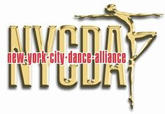 NYCDA. my favorite dance competition that I ever went to, I used to look forward to it every year. I miss it so much