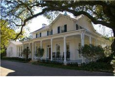 alabama housing - need to find a plantation style house in cali!!!