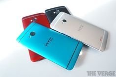 I want this phone so bad...love it! I want the gold one..maybe blue..hard decision!