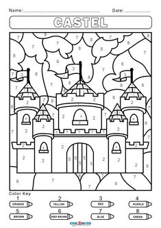 Fall Coloring Pages, Alphabet Coloring Pages, Free Coloring, Coloring Pages For Kids, Colouring, Adult Coloring, Coloring Books, Activity Pages For Kids Free Printables, Color Worksheets For Preschool
