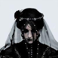 Iris Von Everec the witcher