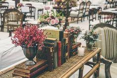 casamento-fazenda-dona-catarina-decoracao-fabio-borgatto-Julia-e-Fabio-17