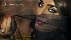 #amal_alawadi _eye