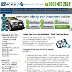 car insurance cheap areas