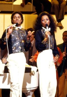 1981-Michael-and-Diana-Ross