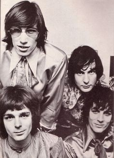 Pink Floyd the Originals