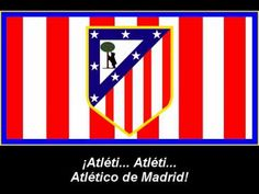 Himno de Atlético de Madrid