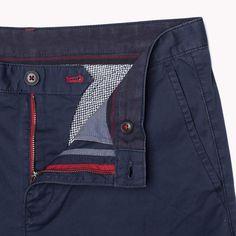 Stylish Shorts For Men, Cotton Pants, Chino Shorts, Men's Fashion, Trousers, Menswear, Paint, Denim, T Shirt