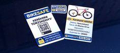 Mentsd a bringádat a Bikesafe rendszerébe! - BikeSafe.hu It Works, Nailed It