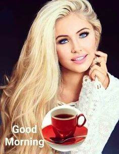 Good Morning Coffee, Coffee Break, Happy Friendship Day, Good Morning Images, Night, Pretty, Collage, Cards, Amor