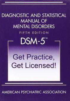 Social Work Exam Prep   Therapist Development Center