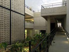 Galeria - Parque Educativo de Venecia / FP arquitectura - 12