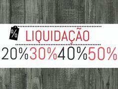 COMPRE! Liquidação: Toda a nossa loja com descontos imperdíveis! • Peças exclusivas aproveitem. • Pague em até 10 x nos cartões. • Frete GRÁTIS, nas compras a cima de R$ 100 (no Brasil) • Banho de ouro 18k • 1 ano de garantia de fábrica!  Estilo e elegância para todas as ocasiões. Compre online semijoias finas de excelente qualidade e muito bom gosto. #semijoias #brincos #brinco #semijoia #jóia #prieta #prietasemijoias #estilo #elegância #promoção #liquidação #descontos