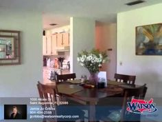Homes for Sale - 1000 Alcala Dr Saint Augustine FL 32086 - Jamie Jo Cribbs - http://jacksonvilleflrealestate.co/jax/homes-for-sale-1000-alcala-dr-saint-augustine-fl-32086-jamie-jo-cribbs/