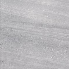 StoneWorld tiles: Shell - grey Marble Porcelain Tile, Italian Tiles, Glazed Tiles, Interiors Magazine, Linear Pattern, Super White, Grout, Stone Tiles, Visual Effects