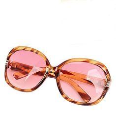 Gafas de sol Power