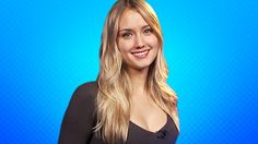 naomi kyle high definition wallpapers