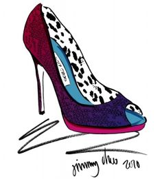 charity_shoe_illustration_photogallery_selected