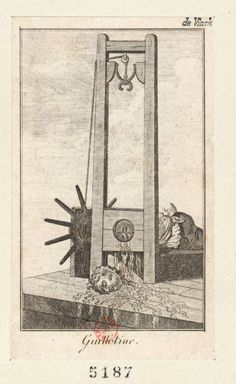 The-guillotine-1793-via-French-Revolution-Digital-Archive-628x1024