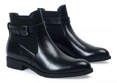 ANDRE - Plates rolling Boots - 129 euros