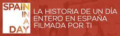 CORES DE CAMBADOS: A BIBLIOTECA LUIS REI TENTARÁ PARTICIPAR NUN CONCU...