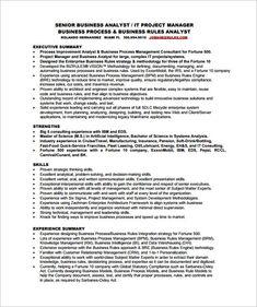 Business Intelligence Analyst Resume New Business Analyst Resume Template – 11 Free Word Excel Business Resume Template, Resume Pdf, Resume Templates, Resume Format, Business Format, Design Templates, Business Analyst, Business Intelligence Analyst, Job Resume Samples