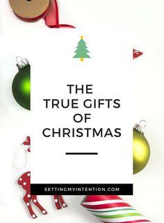 272 best Stress <b>Free Christmas</b> 2017 images on Pinterest in <b>2018</b> ...