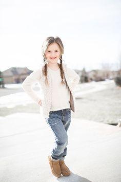 c6e206963c96 8 Best Kids images