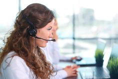 Businesses that offer #telemarketing services often anticipate or expect that every telemarketing #campaign is a sure-shot way to bring business.