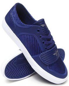 Creative Recreation   Cesario Lo Xvi Sneaker. Get it at DrJays.com