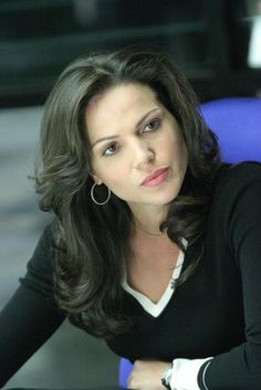 Lana Parrilla-once upon a time